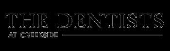 thedentistsatcreekside_logo_black